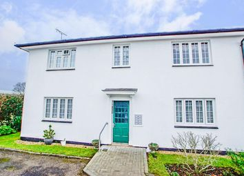 Thumbnail 1 bed flat for sale in Barnside Court, Welwyn Garden City