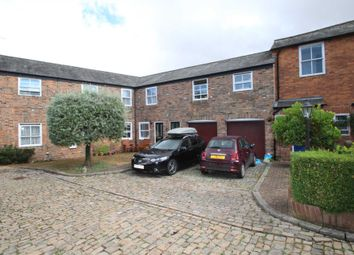 Thumbnail 1 bed flat for sale in High Street, Markyate, St.Albans