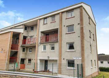 Thumbnail 3 bedroom flat for sale in Evan Barron Road, Inverness