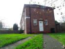 Thumbnail 3 bed semi-detached house to rent in Wickham View, Scotswood