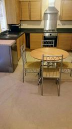Thumbnail 1 bed flat to rent in Piper Way, London