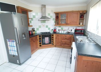 Thumbnail 2 bed semi-detached house for sale in St. Marks Road, Dudley