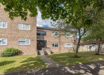 1 bed flat to rent in Gaywood, Laindon, Basildon SS15