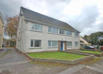 Thumbnail 10 bed block of flats for sale in Lon Hendre, Waunfawr, Aberystwyth