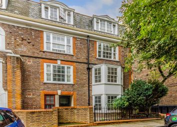 Thumbnail 4 bedroom terraced house to rent in Richmond Grove, Islington