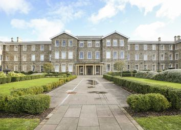 Thumbnail 1 bed flat for sale in Ashley Down Road, Bristol