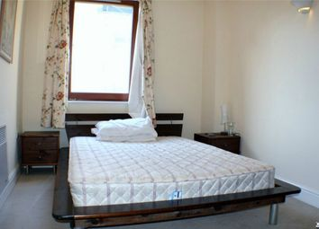 Thumbnail 2 bedroom flat for sale in Naylor Building West, 1 Assam Street, London