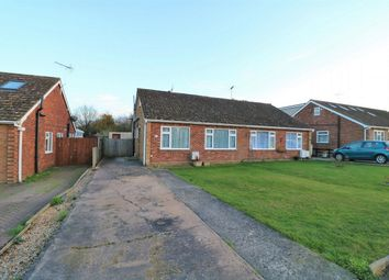 Thumbnail 3 bed property for sale in Maltings Road, Brightlingsea, Colchester, Essex