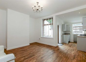Thumbnail 3 bed terraced house for sale in John Street, Oswaldtwistle, Lancashire