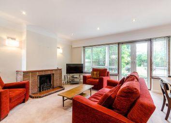 Thumbnail 3 bed bungalow to rent in Cromwell Road, Worcester Park