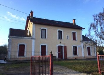 Thumbnail Property for sale in Chalais, Poitou-Charentes, France