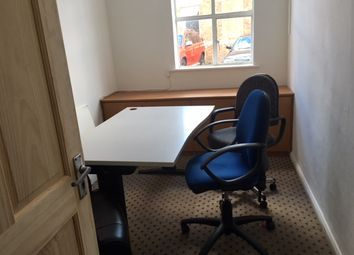 Thumbnail Office to let in Chapel Lane, Pinner
