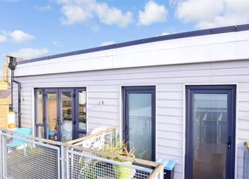 Thumbnail 2 bed flat for sale in Cavendish Street, Ramsgate, Kent