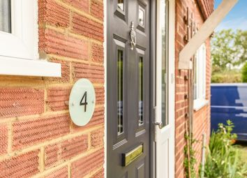Thumbnail 3 bed property for sale in Willow Road, Liss
