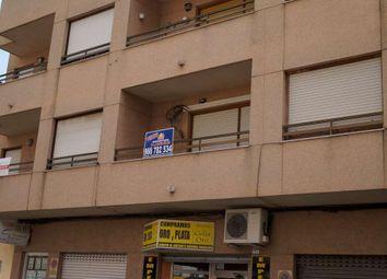 Thumbnail 3 bed apartment for sale in Central, Almoradí, Alicante, Valencia, Spain