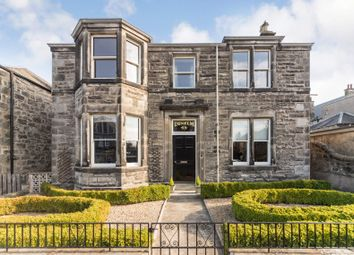 Thumbnail 5 bed detached house for sale in 49 Couston Street, Dunfermline