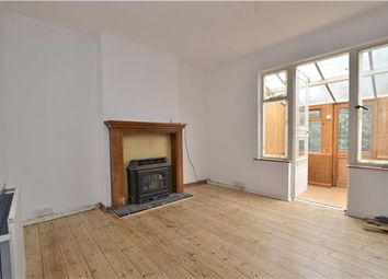 Thumbnail 3 bedroom semi-detached house to rent in Finmore Road, Oxford