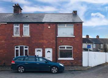 Thumbnail 3 bedroom property to rent in Walford Place, Cardiff