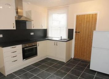 Orchard Street, Chelmsford CM2. 2 bed terraced house