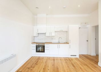 Thumbnail 2 bed flat for sale in Apartment Four, Bow Garrett Brinksway, Stockport, Cheshire