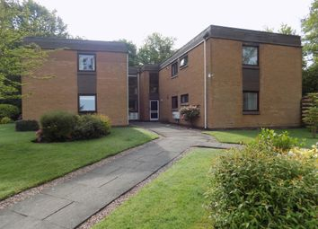 Thumbnail 2 bed flat for sale in Hadrian Way, Sandiway, Northwich