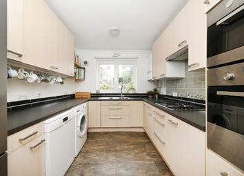 Thumbnail 4 bed end terrace house for sale in Revelon Road, Brockley