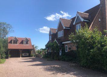 Crink Lane, Southwell NG25, nottinghamshire property