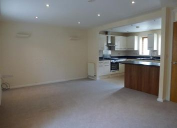 Thumbnail 4 bedroom link-detached house to rent in Tamarisk Gardens, Southampton