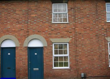 Thumbnail 1 bed terraced house to rent in Edenbridge, Kent