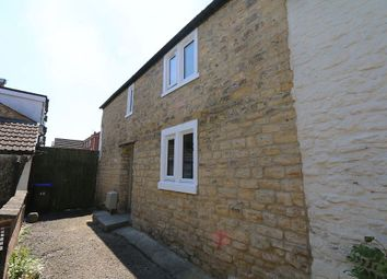 Thumbnail 2 bed cottage for sale in London Road, Calne, Wiltshire
