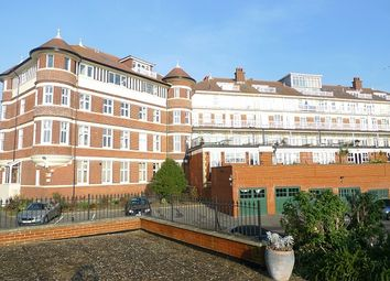 Thumbnail 1 bed flat to rent in 9 Owls Road, Bournemouth