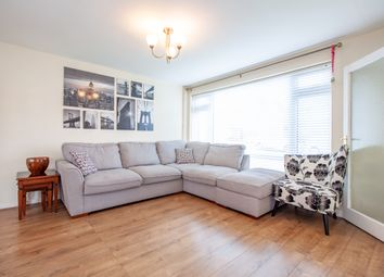 3 bed detached house for sale in Edenham Crescent, Reading, Berkshire RG1