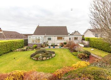 Thumbnail 3 bed bungalow for sale in Birch Hill Crescent, Onchan