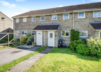 Thumbnail 3 bedroom terraced house for sale in Yarn Barton, Templecombe