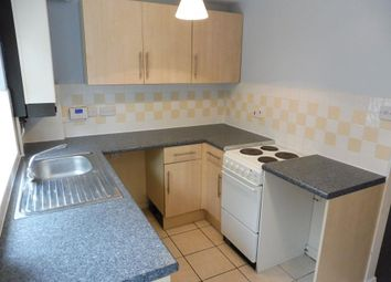 Thumbnail 2 bed town house to rent in Beaufort Road, Lincoln