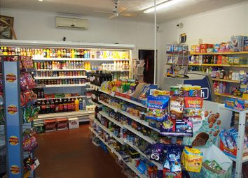 Thumbnail Retail premises for sale in Off License & Convenience S21, Eckington, Derbyshire