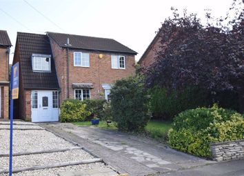 Thumbnail 4 bed detached house for sale in Mandara Grove, Abbeydale, Abbeydale Gloucester
