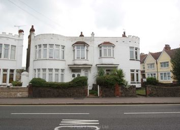 Thumbnail 6 bedroom shared accommodation to rent in West Road, Westcliff-On-Sea
