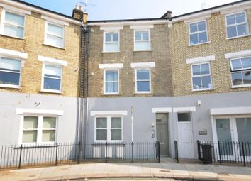 Thumbnail 2 bedroom flat for sale in Wendell Road, London
