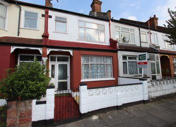 Thumbnail 3 bed terraced house to rent in Deal Road, Tooting