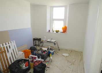 3 bed maisonette to rent in Pennsylvania Road, Torquay TQ1