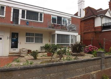 Thumbnail 2 bedroom flat for sale in Bedford Avenue, Bexhill-On-Sea, East Sussex