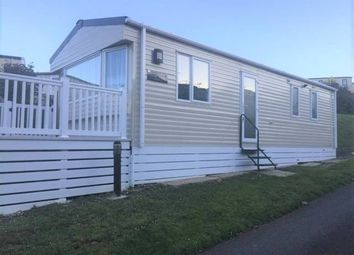 Thumbnail 2 bed property for sale in Newquay