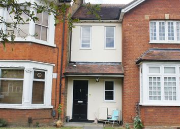 Thumbnail 1 bed property to rent in Abbey Lodge, Gresham Road, Staines, Middlesex