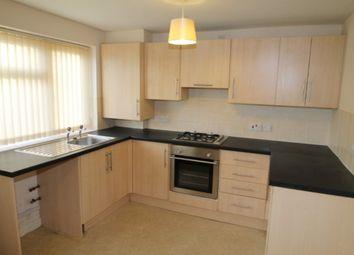 Thumbnail 1 bedroom flat to rent in Lower Town Street, Bramley, Leeds