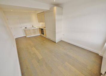 Thumbnail 1 bed flat to rent in The Apartments, Weald Road, Brentwood