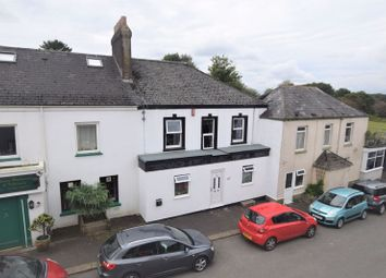 Thumbnail 5 bed terraced house for sale in Buckland Terrace, Yelverton