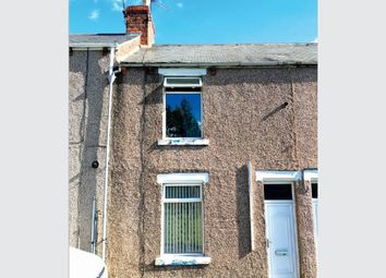 Thumbnail 3 bed terraced house for sale in George Street, Ferryhill