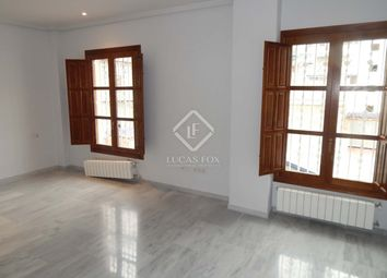Thumbnail 3 bed apartment for sale in Spain, Valencia, Valencia City, Eixample, El Pla Del Remei, Val10591