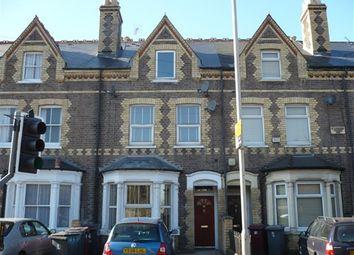 Thumbnail Studio to rent in Basingstoke Road, Reading